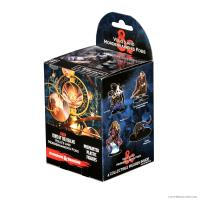 Volo's and Mordenkainen's Foes Booster Pack