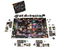 Warhammer 40,000 - Relic (Premium Edition)