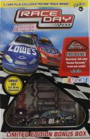 2005 Limited Edition Bonus Box
