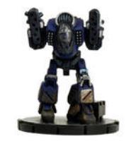 Products on sale noble knight games malvernweather Images