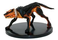 Advanced Hellhound