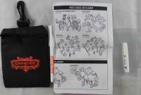 Warmachine Field Kit