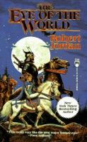 Wheel of Time #1 - Eye of the World