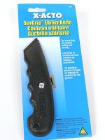 SurGrip Retractable Utility Knife