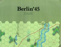 Berlin '45 - The Nightmare Ends