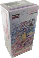 G Clan Vol. 7 - Divas Festa Booster Box