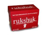 Ruk-Shuk