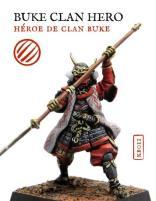 Clan Hero #2