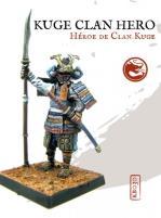 Clan Hero #3
