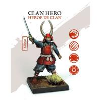 Clan Hero
