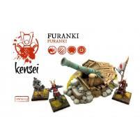 Furanki