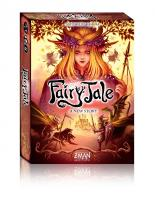 Fairy Tale - A New Story