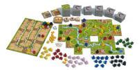 Carcassonne Big Box (6th Edition)