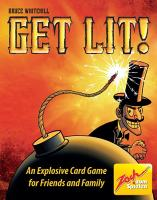 Get Lit!