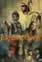 JourneyQuest - The Pale Lady (Season 3)