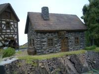 Boulder Stone Cottage