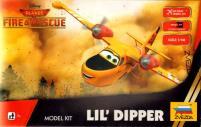 Planes - Lil' Dipper