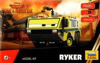Planes - Ryker
