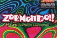 Zobmondo!!
