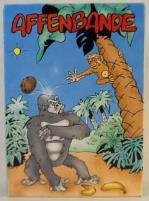 Affenbande (Gang of Monkeys)