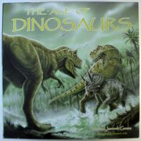 Age of Dinosaurs, The