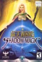 Age of Wonders - Shadow Magic