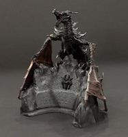 Alduin Statue Only - No Game!