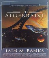 Algegraist, The