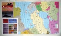 Anatolian Fleet - Modern Naval Warfare in the East Mediterranean Sea
