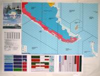Antarctic Fleet - Modern Naval Combat in Antarctic Regions