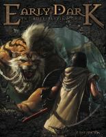Early Dark (1st Edition)