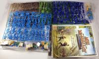 Age of Mythology Collection - 2 Base Games plus Player Expansions!