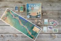 Appalachian Trail Game (Special Edition)