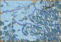 Ardeny 1944-45