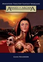 Armies of Arcana