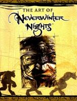 Art of Neverwinter Nights, The