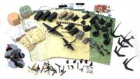 Art of Tactic WWII 2-Pack - Blitzkrieg 1940 & Barbarossa 1941