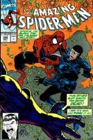 Amazing Spider-Man, The Collection - 9 Issues!