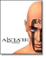 A State