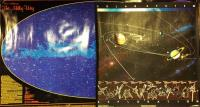 Astronomy Poster Collection - 6 Posters