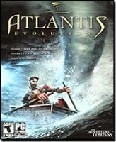Atlantis - Evolution