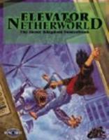 Elevator to the Netherworld