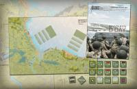 Campaign Study #3 - Bradley's D-Day & War with a Vengeance!