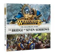 Realmgate Wars, The - Bridge of Seven Sorrows