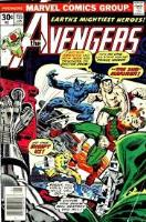 Avengers Collection - 3 Issues!