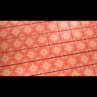 Azul - Tile Set 1