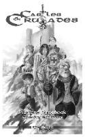 Castles & Crusades (Spartan 300 Collector's Edition)