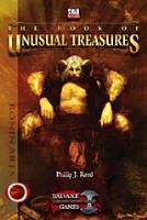 Book of Unusual Treasures, The
