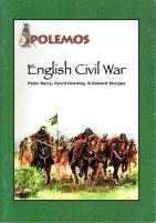 English Civil War (1st Edition)