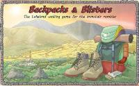 Backpacks and Blisters (2nd Edition)